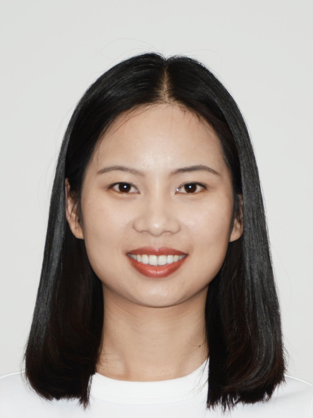 Xi Yin